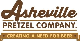 Asheville Pretzel Company