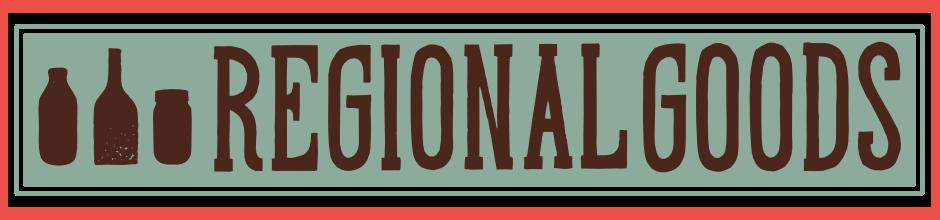Regional Goods